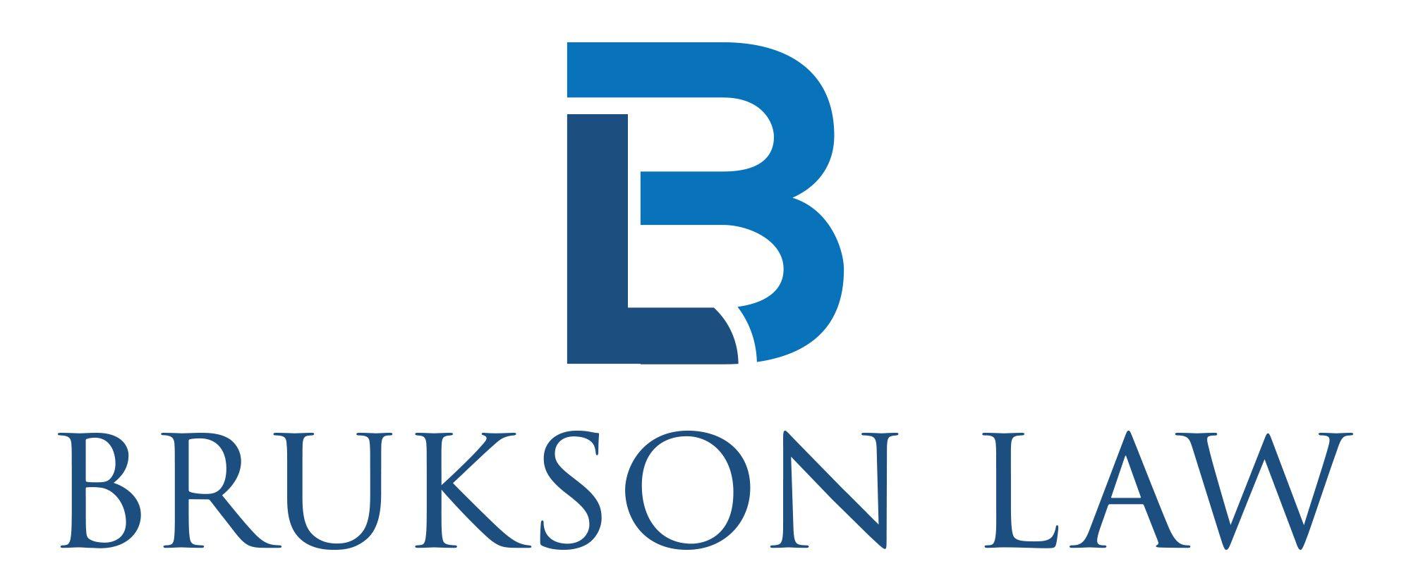 Brukson Law